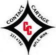 Contact Cartage Inc