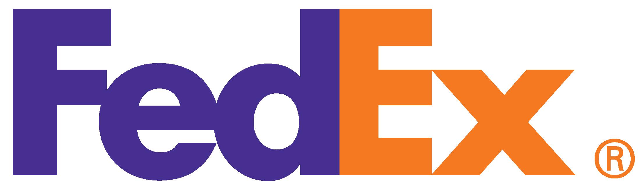 FedEx Economy