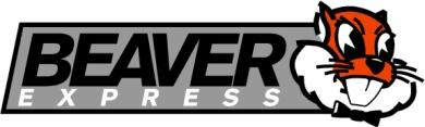Beaver Express Service