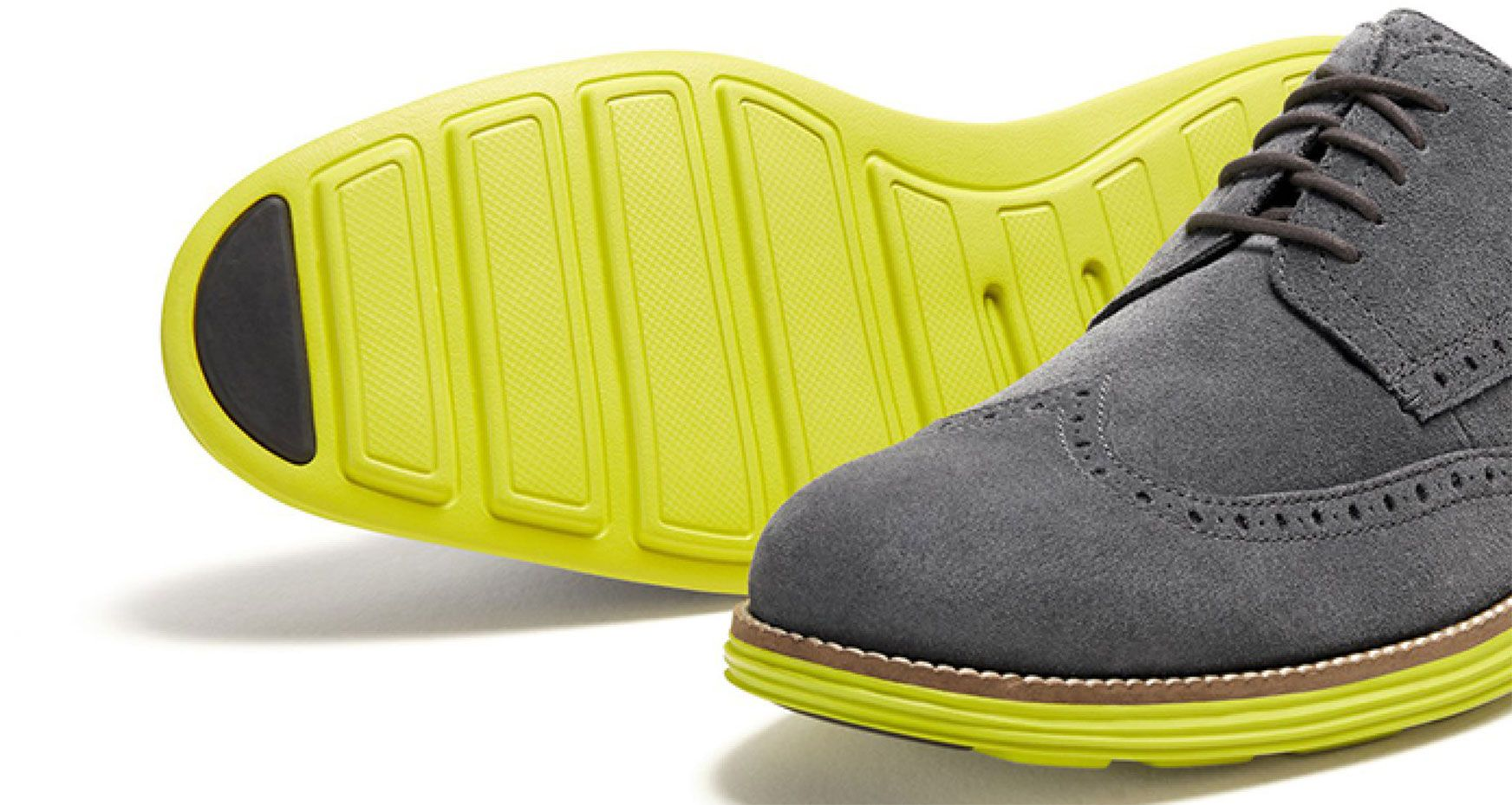 Cole Haan shoe product image