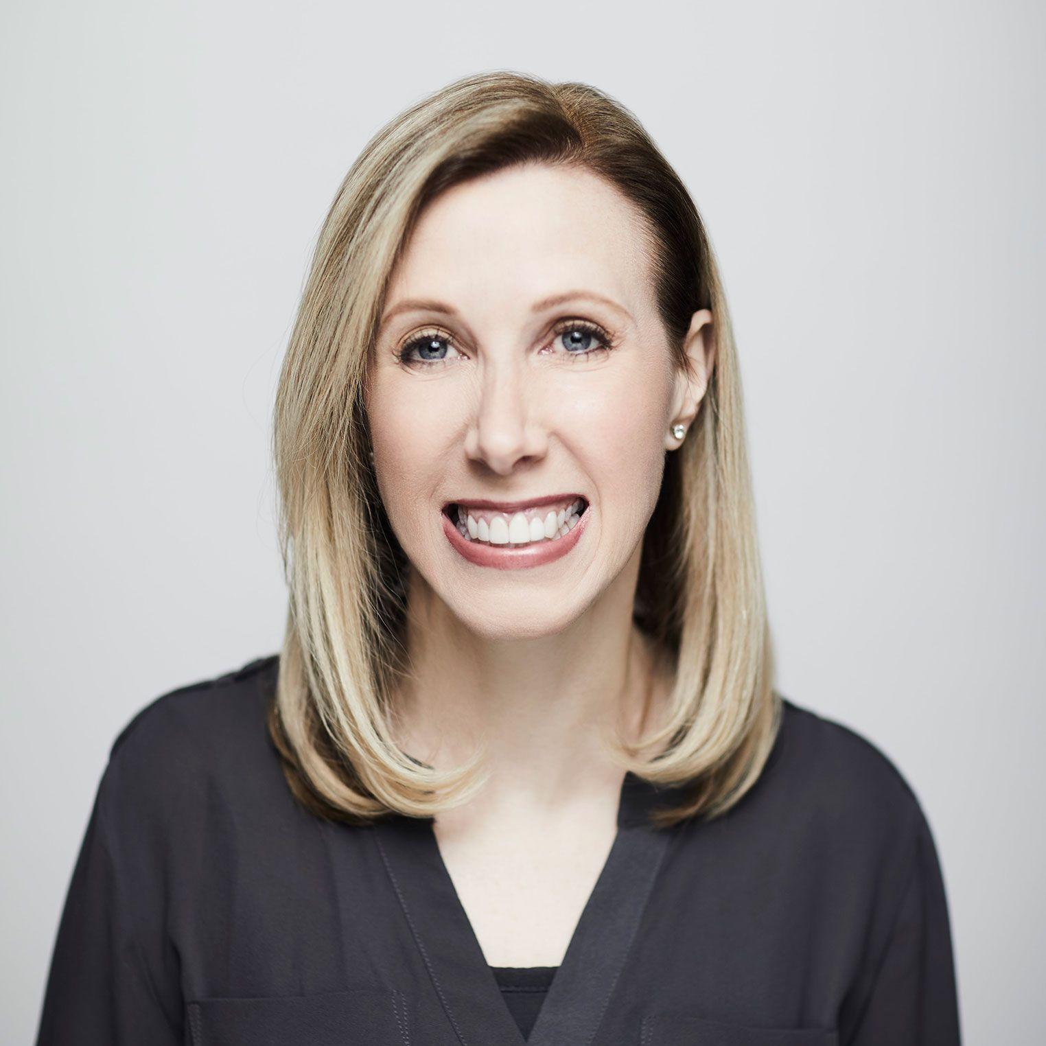 Heather Torreggiani