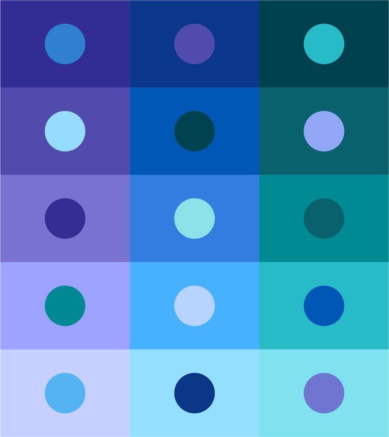 Sappi Brand Colors