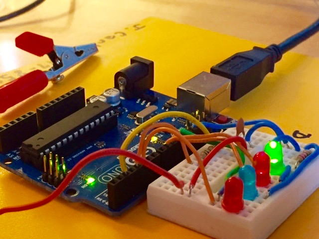 image%3A%3Aab9cc5a3115b3db331cc capacitive sensor