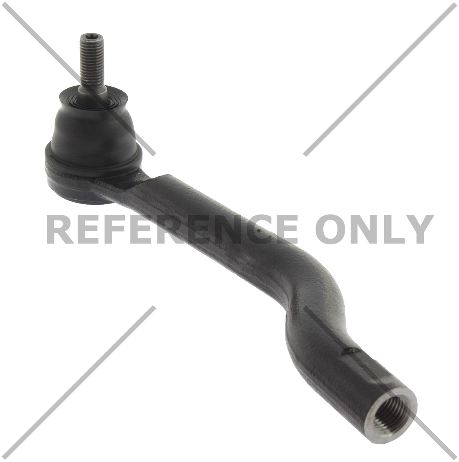 Centric 612.47005 Tie Rod End