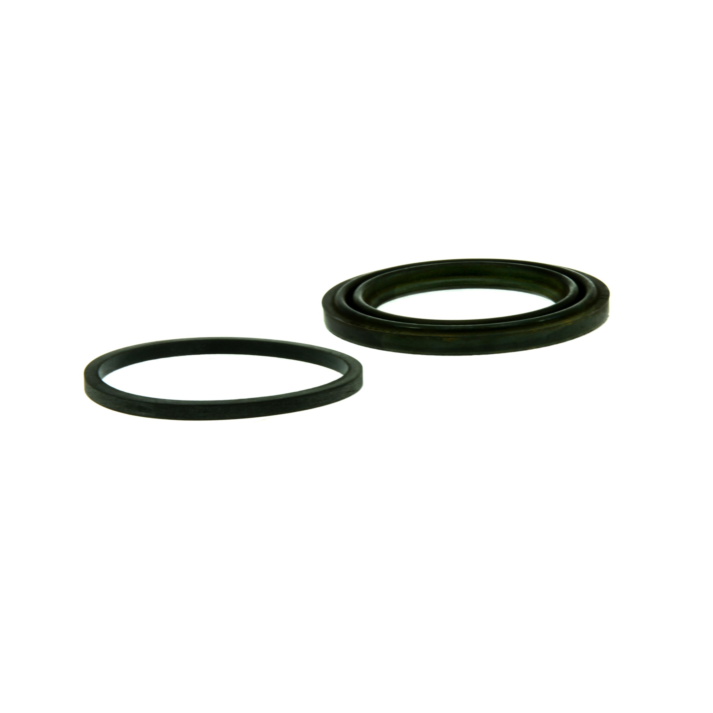 Centric Parts 143.83003 Caliper Kit