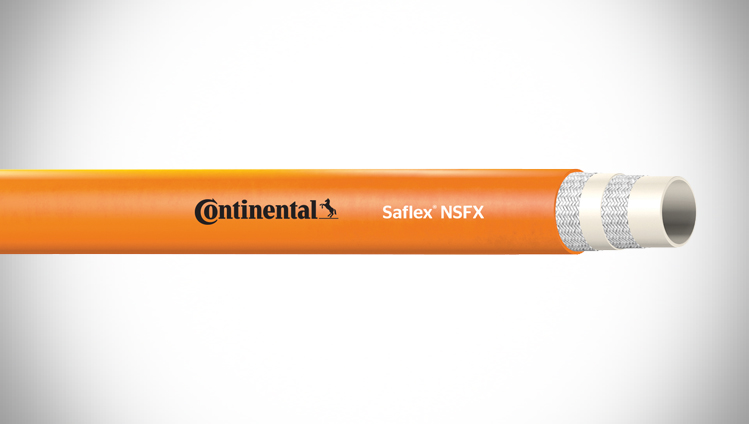 Saflex® (NSFX)
