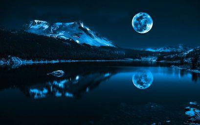 Луна-над-озером.jpg