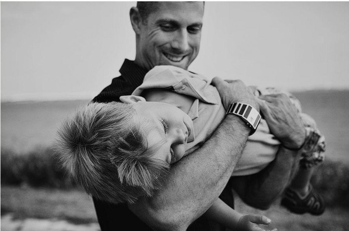 Daddy and son love bucephalus alexander, hd huge cum shot