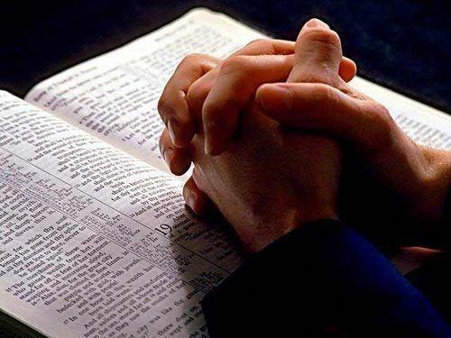 5d117c164cda1296f184c9f4.jpg - Часто Слово Божие направляет нашу молитву