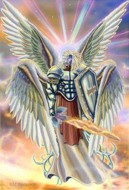 warrior-angel_OUTPOURING.ru.jpg