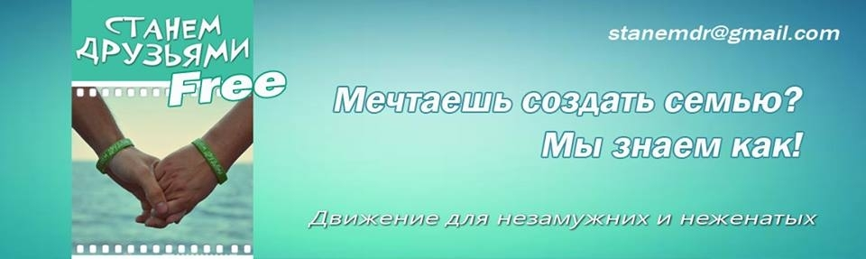 20638032_1608388572535754_2190235453599663880_n.jpg