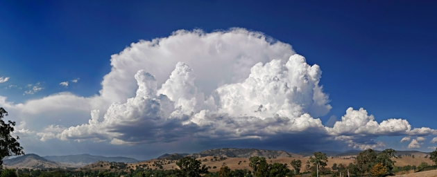 Anvil_shaped_cumulus_panorama_edit.jpg