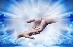 божественная-влюбленность-8373919