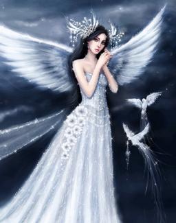 Angel27.gif