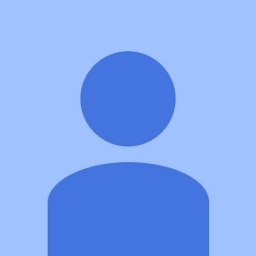 Profile Picture from Google