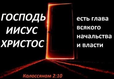 12253_862924710386844_5432626309385313559_n.jpg
