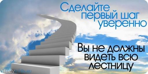 10156001_787100824635900_2202115657037374179_n.jpg