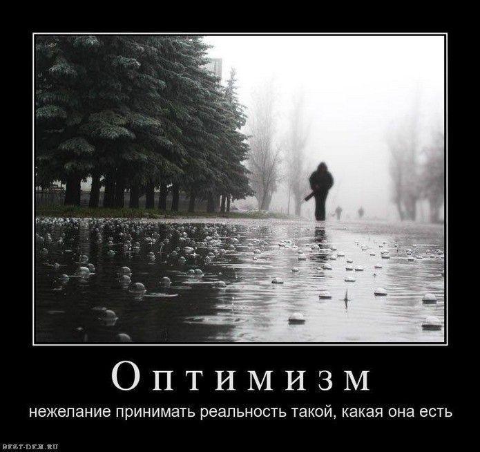 75ce691df5e0c95d8e450a1c.jpg - Оптимизм-нежелание-принимать-реальность-такой-какая-она-есть