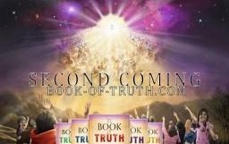 jesus-second-coming.jpg