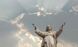 jesus-cielo