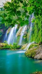 Waterfalls_Moss_513909_1080x1920.jpg