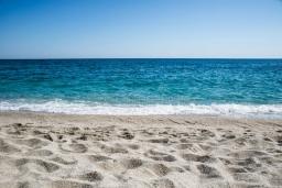 небо-море-и-песок-42477748.jpg