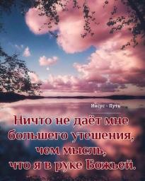 FB_IMG_1530307123932.jpg