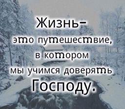 FB_IMG_1514178061405