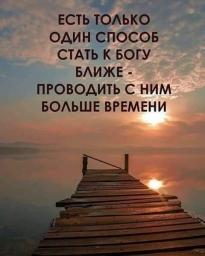 FB_IMG_1531454276119
