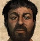 Новый портред внецерковный а учённых Иисусу Христа.jpg