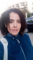 Алена Нестерук 07.11.2018