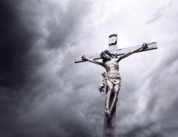 37456825-crucifixion-of-jesus-christ.jpg