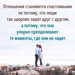 IMG_20190104_094708.jpg