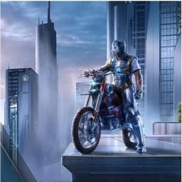 Motocyclist.jpg