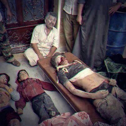 5802f200e7a9fe87f561f921.jpg - Убиты четверо сыновей христианского пастора.