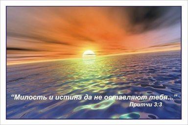 10b1c29c192060804a224334.jpg