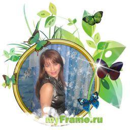 faceb68f27e26aee74a8d277.jpg