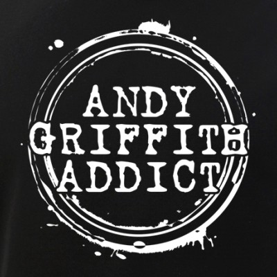 Andy Griffith Addict
