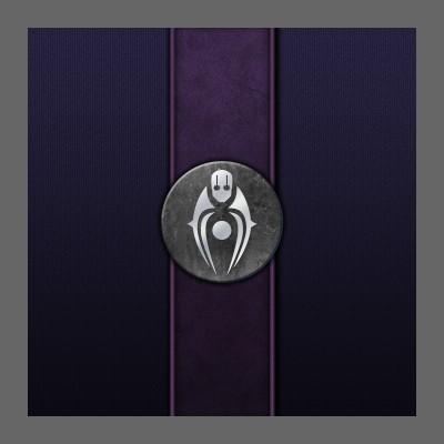 Mortal Kombat X Faction - Brotherhood of Shadow