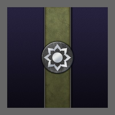 Mortal Kombat X Faction - White Lotus