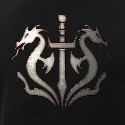 MKX Faction Black Dragon
