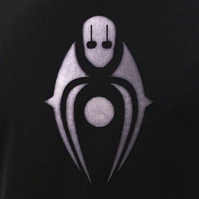 MKX Faction Brotherhood of Shadow