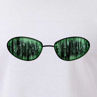 Neo Glasses