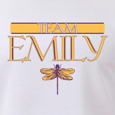 Team Emily