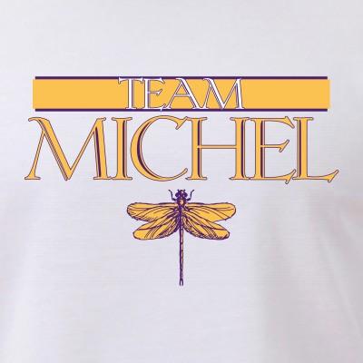 Team Michel