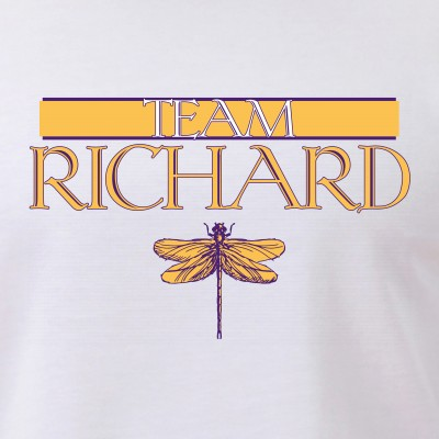 Team Richard