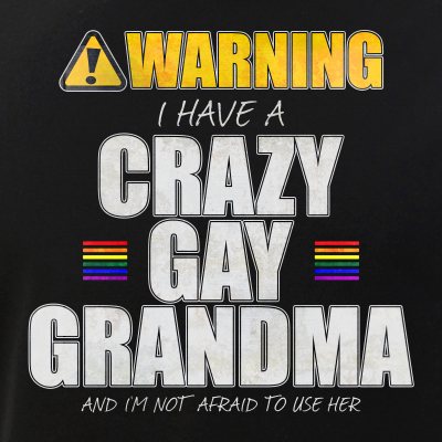 LGBT Family Designs