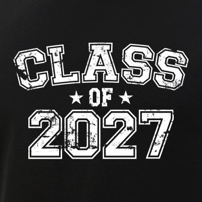 Distressed Class of 2027