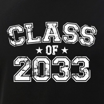 Distressed Class of ...