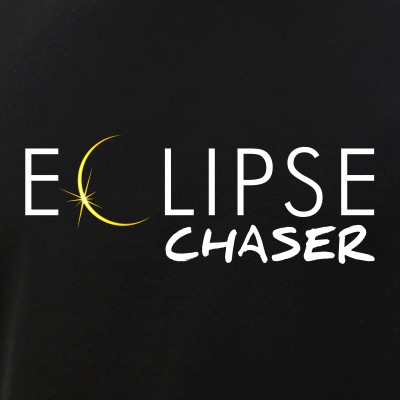 Eclipse Chaser Total Eclipse